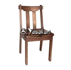 Picture of 2078 Wood Newburgh Chair
