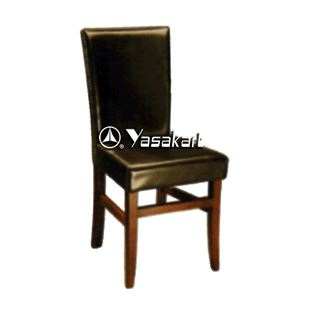 Picture of 2011 Chintaly Parsons Leather Chair