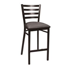 Picture of 073 Glen Park Metal Barstool