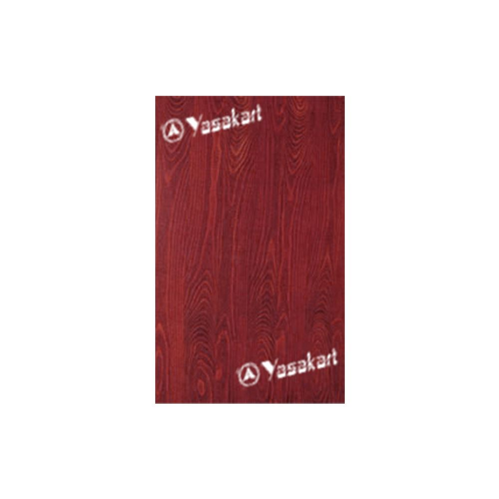 Standard Chair Sw002m Solid Wood Table Top Restaurant Furniture Supply Yasakart