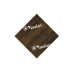 Picture of SW002W Solid Wood Table Top