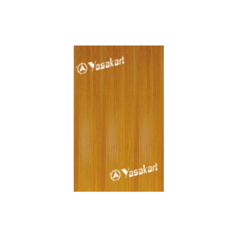 Standard Chair Sw002h Solid Wood Table Top Restaurant Furniture Supply Yasakart