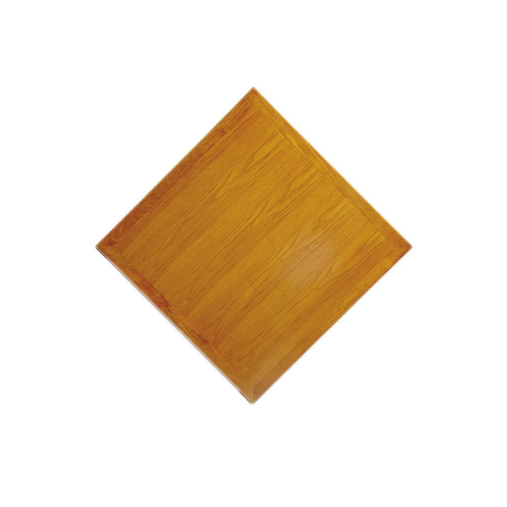 Standard Chair Sw004h Solid Wood Table Top Restaurant Furniture Supply Yasakart