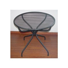 Picture of OUT1101 Outdoor Mesh Set(TABLE)