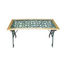 Picture of HZ007 Outdoor Set(TABLE)