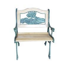 Picture of HZ001 Outdoor Set(CHAIR)