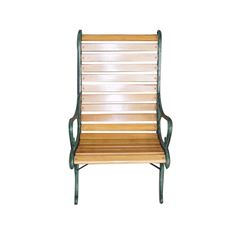 Picture of HZ008 Outdoor Set(CHAIR)
