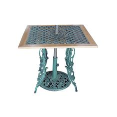 Picture of HZ008 Outdoor Set(TABLE)
