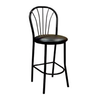 Picture for category Metal Barstools