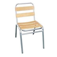 Picture for category Out Door Patio Chairs
