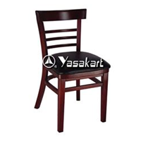 Picture for category Wood Chairs