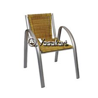 Picture for category Wicker & Rattern Chairs