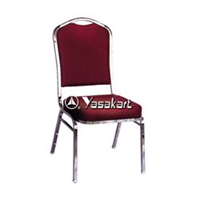 Picture for category Stack & Folding Chairs