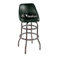 Picture for category Metal Swivel Barstools