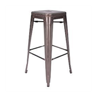 Picture for category Metal Backless Barstools