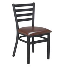 Picture of 073 Glen Park Metal Side Chair