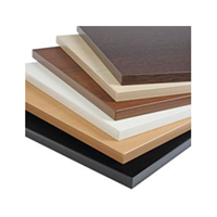 Picture for category laminate table tops